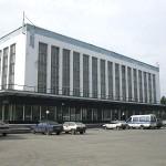 Контакты филиал Первоуральск